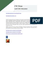 Apostila SSCNC Fresa.doc