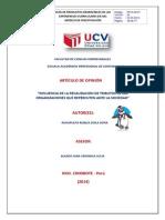 ARTICULO DE OPINION DE CONSTI.docx