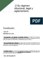 Marco Jurídico Patrimonio del Estado.pptx