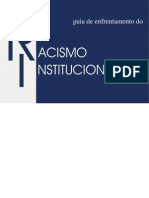 Guia de enfrentamento ao racismo institucional.pdf