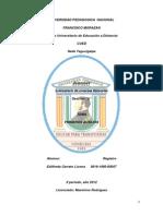 Priemros auxilios Lab CCNN, UPNFM.pdf