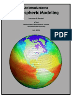 AN INTRODUCTION TO ATMOSPHERIC MODELING.pdf