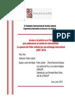 presentacion_ONAJUP.pdf