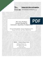 IridiaTr2011-004.pdf