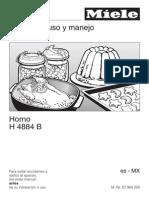 07964250.pdf