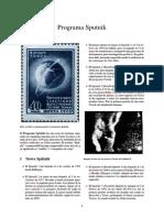 Sputnik.pdf
