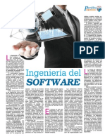 Ingeniería del software 2014 08.pdf