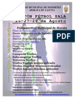 Cartel maraton 2011.pdf