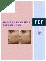 MASCARILLA CASERA PARA EL ACNÉ (2).docx