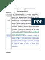 Ganadería_e_impacto_ambiental_(ejemplo de ensayo).pdf
