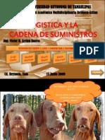 logistica y la cadenade suministros.pptx