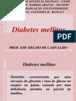 DIABETES 2.ppt