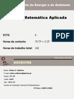 18916_EENA__A1_S2.pdf