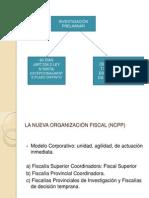 INV. PRELIMINAR procesal penal.pptx