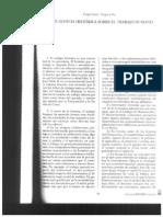 BREVE_NOTICIA_HISTORICA_SOBRE_EL_TRABAJO_HUMANO_194784.pdf