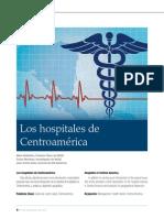 Gerencia de salud hospitalaria.pdf