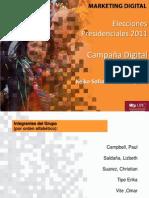 analisiscampaadigitalkeikofujimori-110319014718-phpapp01.ppt