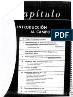 Cap_1Introd_Operaciones_156373.pdf