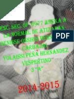 Yolaissi Peña Hernandez.pptx