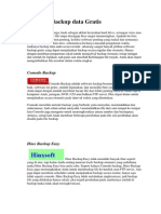 Software Backup data Gratis.docx