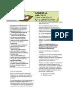 Constitucion de la empresa.docx