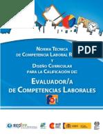 NTCL evaluador.pdf