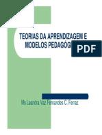 teoriasdaaprendizagememodelospedagogicos-100414170448-phpapp01 (1).pdf