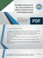 ENZIMAS-BIO.pptx