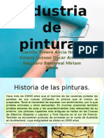 Industria de pinturas definiti.pptx