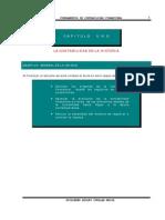 FUNDAMENTOS DE CONTABILIDAD FINANCIERA Primera Parte.pdf