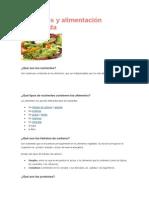 Nutrientes y alimentación equilibrada.pdf