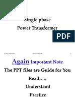 Transformer_1.pdf