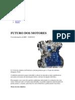 FUTURO DOS MOTORES.pdf