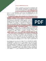 CALCULO Y DISEÑO DE LEVAS-FAIRES .pdf