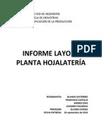 Informe trabajo 1 produccion.docx