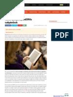 18_http___bitelia_com_2012_10_guia_completa_para_quitar_el_drm_a_cualquier_ebook.pdf