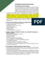 BALOTARIO DE DERECHO PROCESAL CONSTITUCIONA - FINAL[1][1] (1).doc