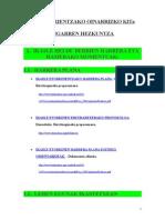 oinarrizko_kit_2009_bh.doc