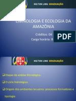 AULA 2_LIMNOLOGIA.pdf