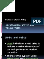activeandpassivevoiceoffice2003