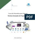Tap_Completo.pdf