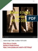 Pietro_Deiro_Barbiere-di-Siviglia.pdf