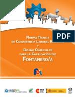 NTCL fontanero.pdf