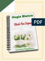 rituales_faciles.pdf
