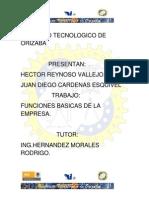 FUNCIONES PARA LA EMPRESA.docx
