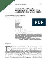 atención en crisis violencia a la mujer.pdf