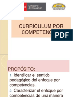 Enfoque por competencias.ppt.pptx