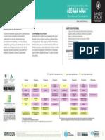 ip_ing_ejecucion_en_administracion.pdf.pdf
