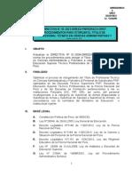 DIRECTIVA 01_TITULO_EESTP PNP_2013.doc