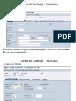 Cartas_de_Cobrança_-_Processos.pptx
